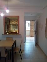 apartamento en venta avenida jardin oropesa salon
