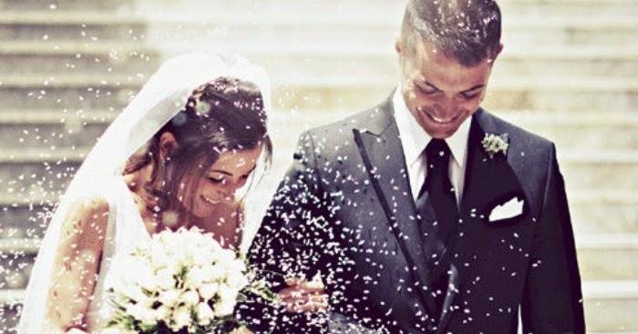 Mladencima stihovi za vjenčanje Cestitke za