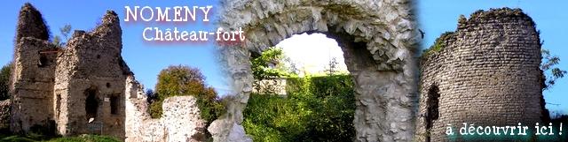 http://patrimoine-de-lorraine.blogspot.fr/2015/04/nomeny-54-chateau-fort.html