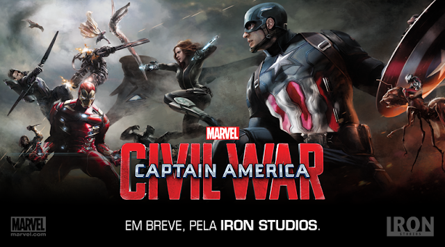 Captain America: Civil War Movie Box Office First Day Collection