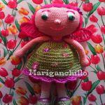 http://mrisolganchillo2.blogspot.com.es/2015/09/patron-nina-hada.html