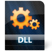 download-all.dll-for-games-free