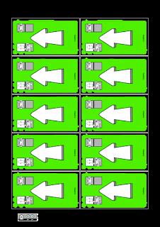Metodo apprendimento coding