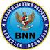 BNNP MALUT Terus Tingkatkan Pertamas Dalam Aksi P4GN