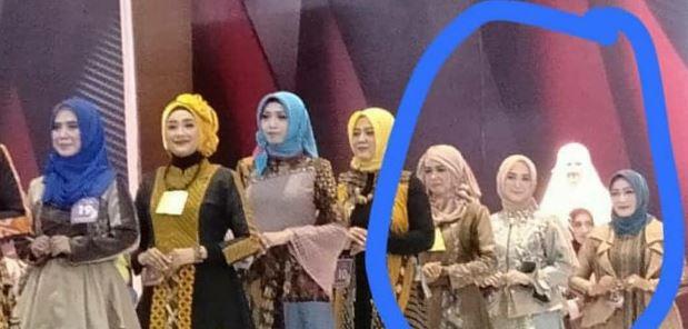 Klarifikasi Panitia Acara di Malang Soal Foto Hantu yang Viral