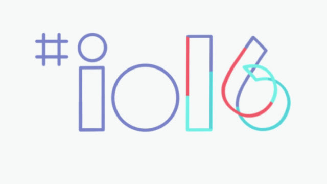 Google I/O 2016 Full Schedule is Live, Start Planning for It