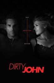 Dirty John Temporada 1
