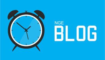 Ngeblog Bukanlah Sekedar Menghasilkan Uang