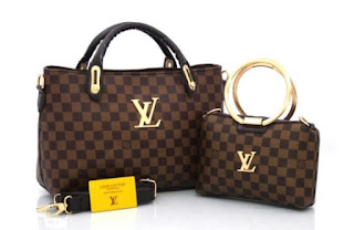 Daftar Harga Tas Louis Vuitton Terbaru 2019