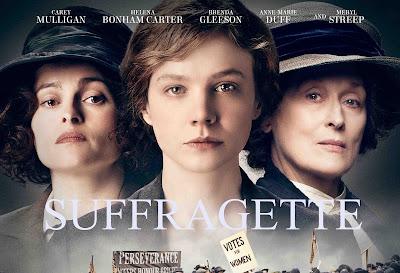 Film:Suffragette/Diren