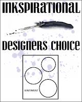 http://inkspirationalchallenges.blogspot.ca/2017/07/challenge-139-designers-choice-sketch.html