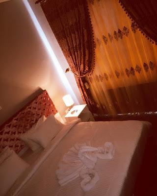 konya eregli uygulama oteli konya uygulama oteli eregli otel turizm otelcilik uygulama otelleri fiyatları