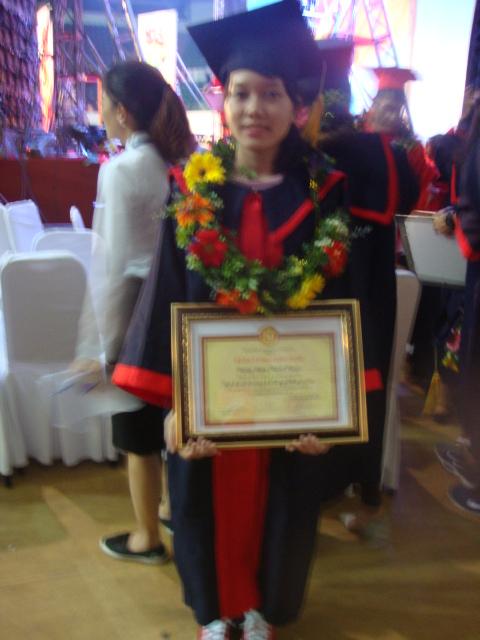 Họ Dương Việt Nam Vinh Danh -Khen thưởng -Sinh Nhật