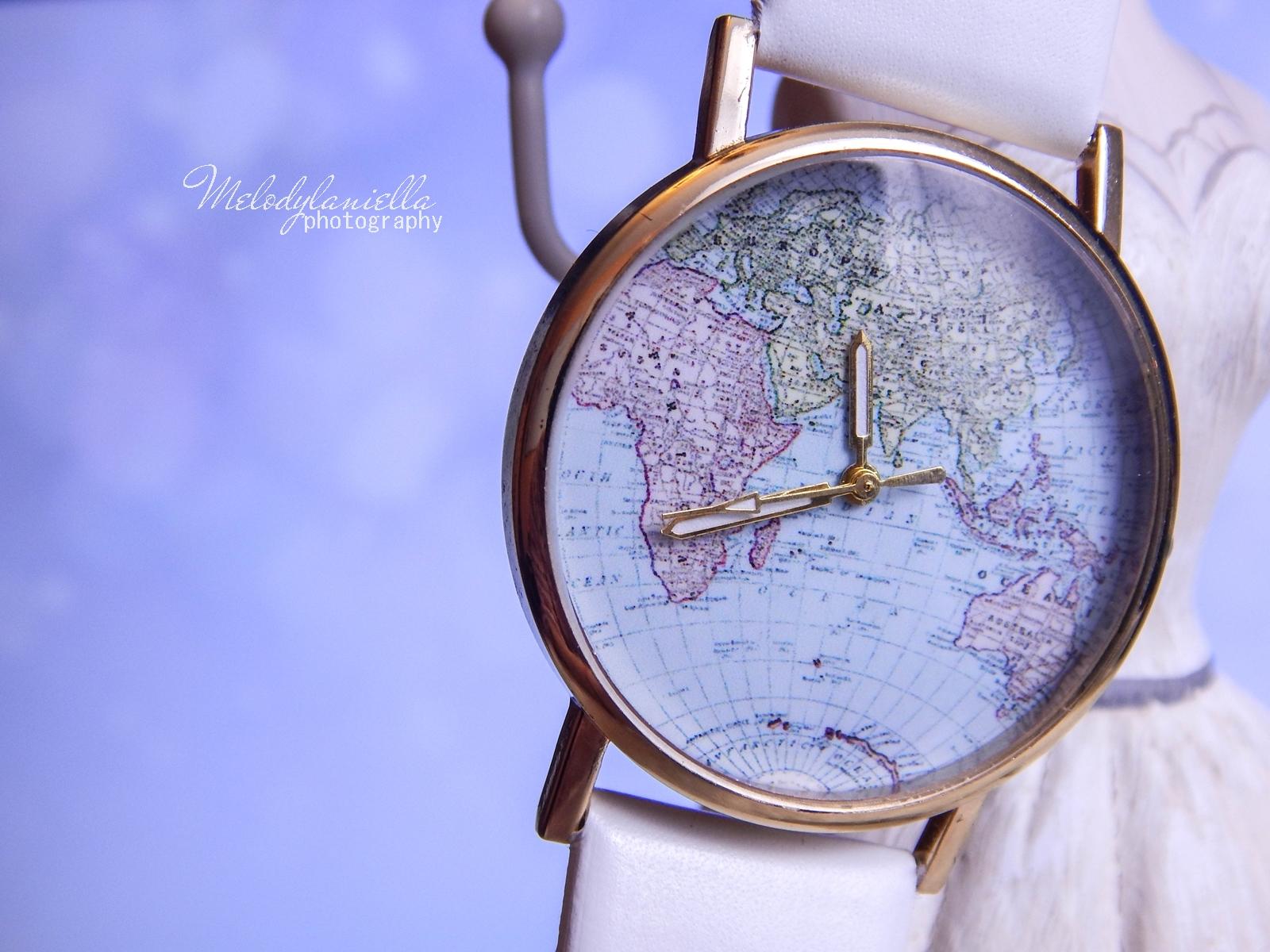 19 Biżuteria z chińskich sklepów sammydress kolczyk nausznica naszyjnik wisiorki z kryształkiem świąteczna biżuteria ciekawe dodatki stylowe zegarki pióra choker chokery złoty srebrny złoto srebro obelisk