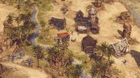 Spellforce 3 Game Screenshot 26