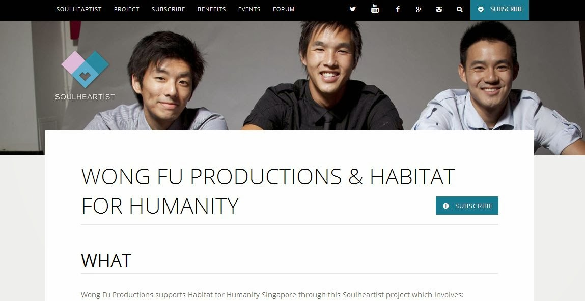 Discover Nyp Wong Fu Productions Building Homes In Kuching
