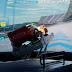 العرض الجديد للفلم الجديد Cars 3