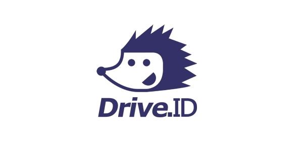 Aplikasi Rental Mobil Murah Terpercaya drive.id