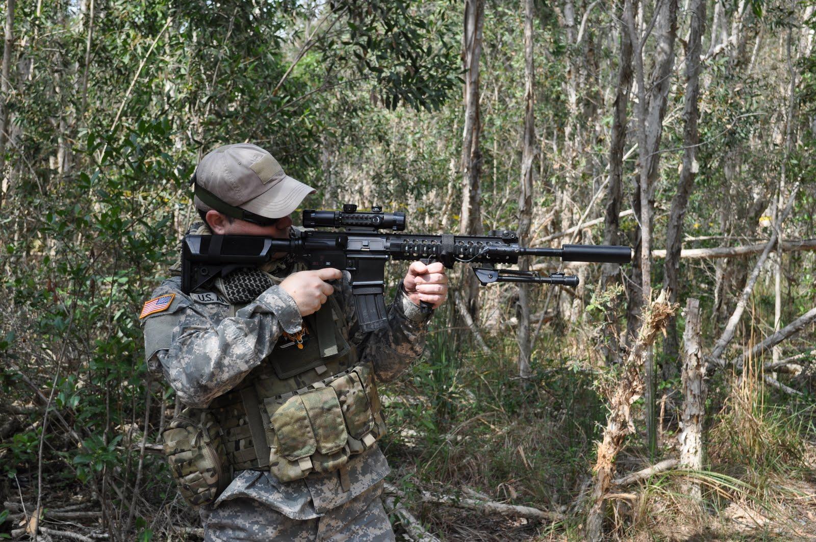 custom airsoft sniper rifles airsoft sniper loadout airsoft sniper    Airsoft Sniper Team