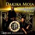 DOWNLOAD:  - Grace Matata Ft. Wakazi - Dakika Moja (mp3)