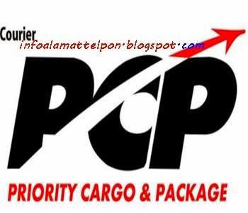 Alamat Ekspedisi PCP Cargo Medan
