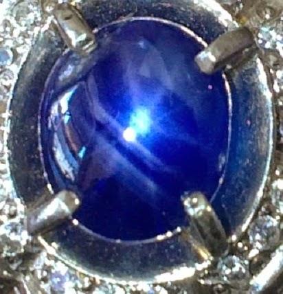 harga batu safir birma,batu safir birma asli,Khasiat Batu Safir Saphirre,Batu Mustika Blue Sapphire Birma,