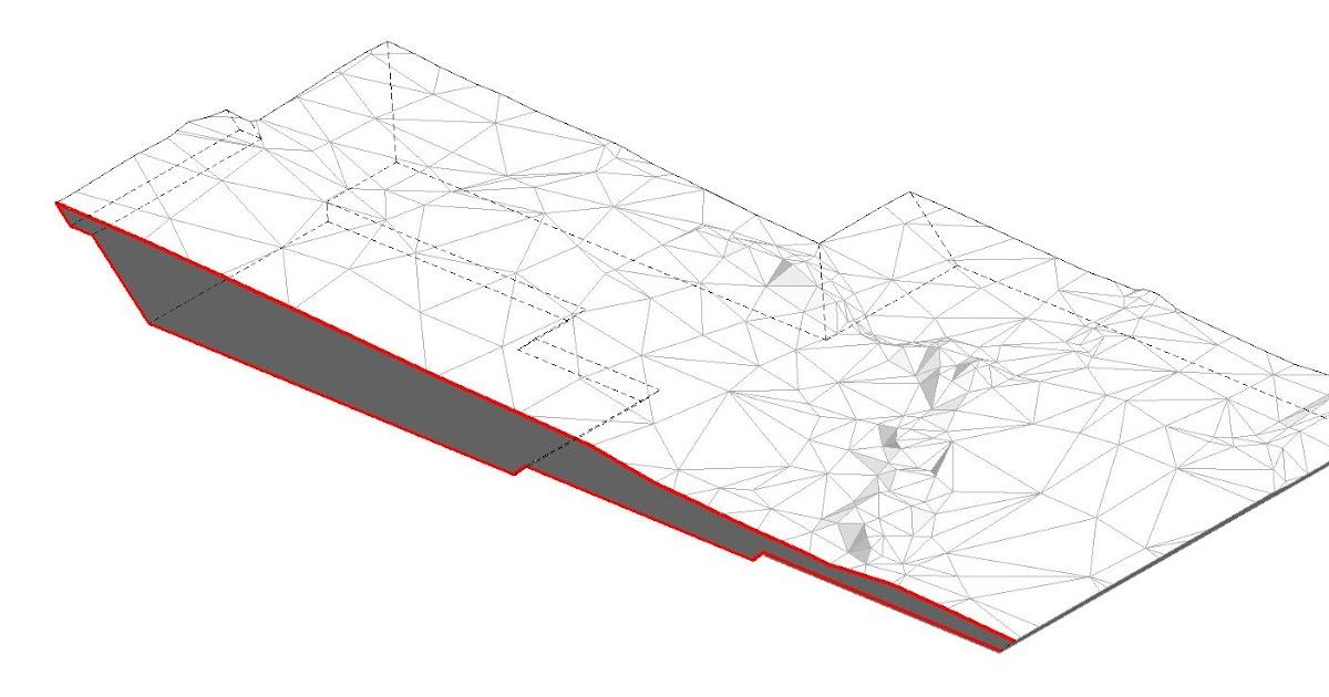 cad building information modeling revit modellierung