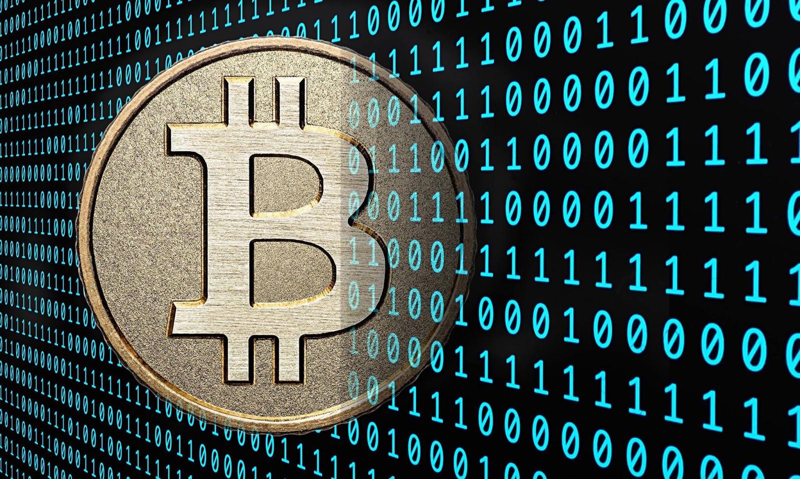 دراوی بیتکۆین  چیه ؟ لهكوێ مامهلهی پێ دهكرێ؟ bitcoin
