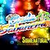 Onda Sabanera - Sobrenatural (CD 2017)
