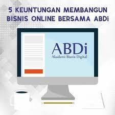 Kerasnya Kompetisi Kerja di Kantoran dan Enaknya Kerja Bisnis Online