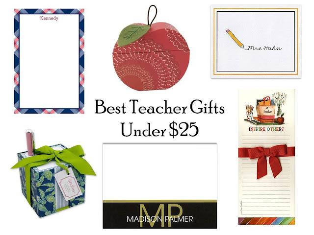 teacher-gifts-under-twenty-five-dollars