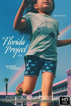 El Proyecto Florida [1080p] [Latino-Ingles] [MEGA]