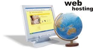 COMO INICIAR SU NEGOCIO DE WEB HOSTING, ALOJAMIENTO WEB