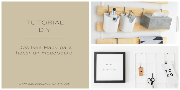 diy-tutorial-ikea-hack-moodboard