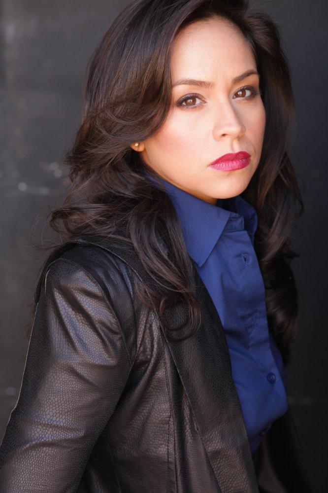 Rachel Cerda