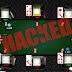 HACK BANDAR66 ONLINE DI ANDROID