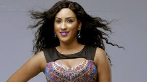 Juliet Ibrahim Has This To Say About The Hotel She Lodged In Kogi State