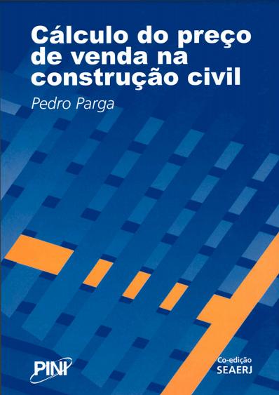 PINI BAIXAR TCPO 2013