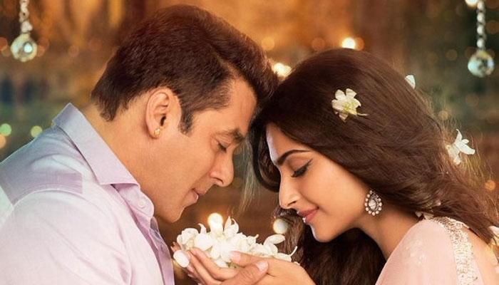 Prem Ratan Dhan Payo Hd Images Download Photos And Wallpaper