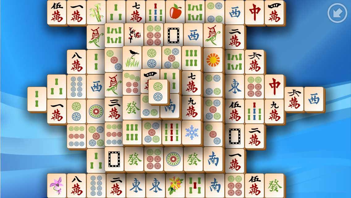 Www Mahjong Gratis De