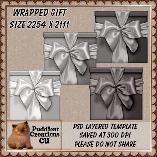 http://puddicatcreationsdigitaldesigns.com/index.php?route=product/product&path=231&product_id=2746