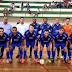 Estão definidas as semifinais da Série A do Campeonato Amador de futsal - Jundiaí