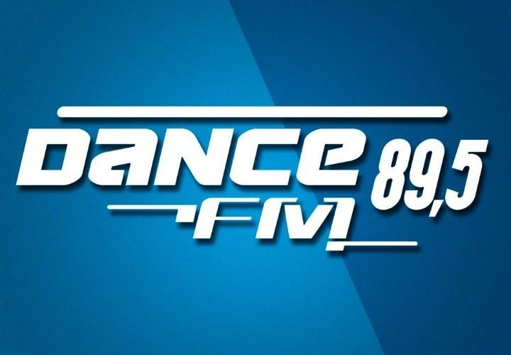 Asculta One FM Online