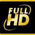 CÓMO ACTIVAR LA REPRODUCIÓN ONLINE EN CALIDAD REAL HD 720p Y 1080p