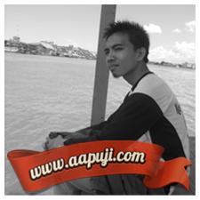 Profile Me