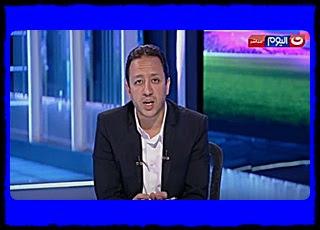 برنامج كورة كل يوم 24-8-2016 إسلام صادق و ك/ محمد عمارة و هشام حنفى