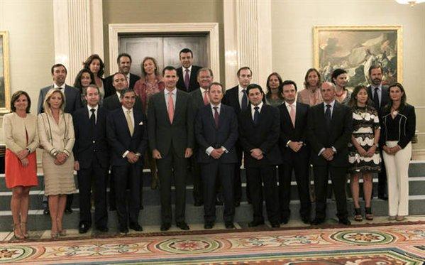 espana-principe-audiencia-audiencia-del-principe-de-asturias-00%2524599x0.jpg