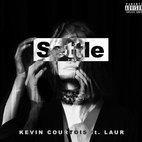 Kevin Courtois Unveils New Song 'Settle'