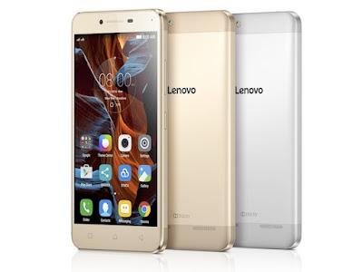 Lenovo-Vibe-K5-Note-mobile-telco