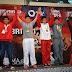 Chiapas cierra participación en Copa Challenger 2017